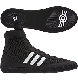 1b6f19efe33 Adidas - Combat Speed 4 Wrestling shoes