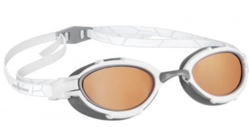 2573dd69a8b Mad Wave Triathlon Polarized Goggles