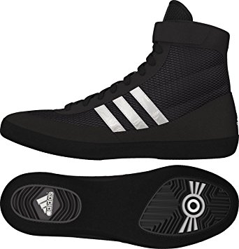 0465fc3cd107d5 where can i buy adidas combat speed 5 wrestling shoes a087d 83e1c